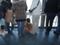 「東京タワー ~シンとボクと、時々、オカン~」