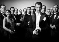 マックス・ラーベ&パラスト・オーケストラについて語ろうじゃないか。