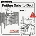 赤ん坊取扱い注意5