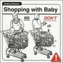 赤ん坊取扱い注意2