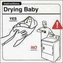 赤ん坊取扱い注意7